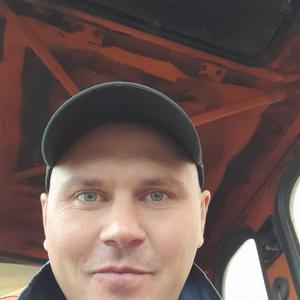 Aleksandr, 35 лет, Киселевск
