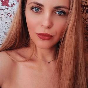 Евгения, 28 лет, Краснодар