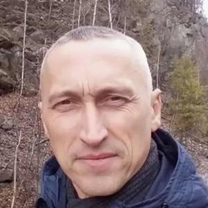 Иван, 35 лет, Прохладный