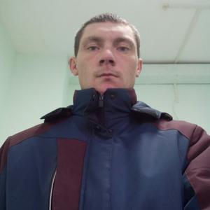 Миша, 29 лет, Ржев