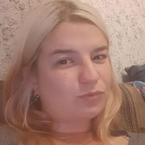 Инга, 28 лет, Волгодонск