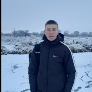 Иван, 22 года, Льгов