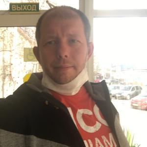 Александр, 37 лет, Ессентуки