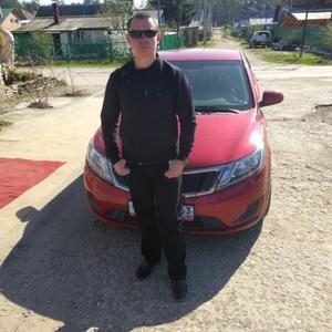 Иван, 31 год, Тольятти