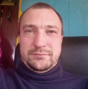 Станислав, 34 года, Нижний Тагил
