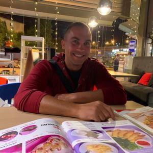 Михаил, 37 лет, Сочи