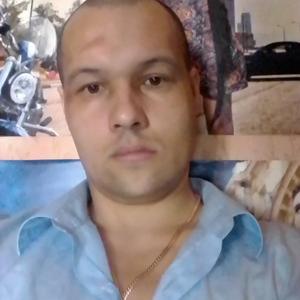 Виталий, 34 года, Северодвинск