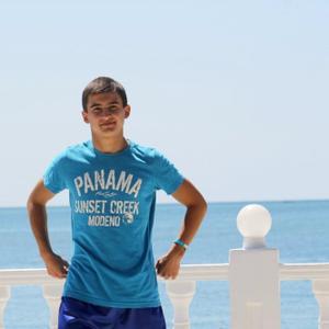 Иван, 24 года, Саранск