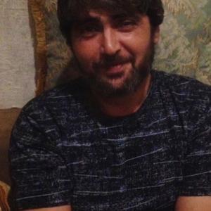 Арслан, 45 лет, Хасавюрт