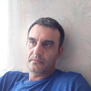 Гарик, 45 лет, Москва