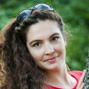 Алёна, 33 года, Алатырь