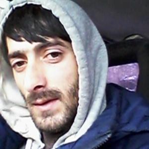 Давид, 28 лет, Апрелевка