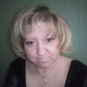 Надя, 44 года, Ногинск