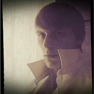 Игорь, 25 лет, Вязьма
