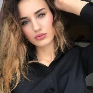 Виктория, 24 года, Якутск