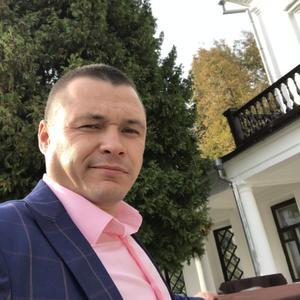 Станислав, 38 лет, Жуков