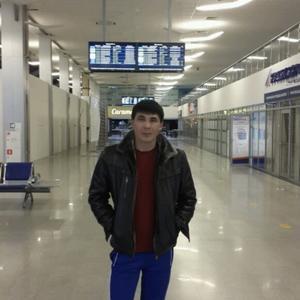 Эльдар, 34 года, Пятигорск