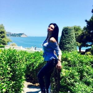 Ольга, 35 лет, Ялта