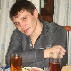 Александр, 31 год, Курган