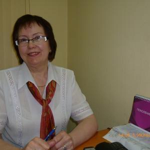 Валентна, 67 лет, Ижевск