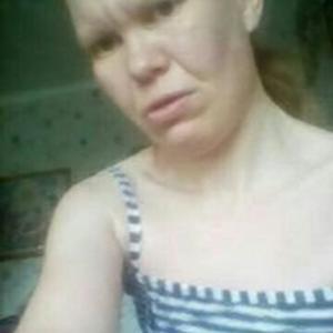 Шайдурова, 34 года, Шадринск