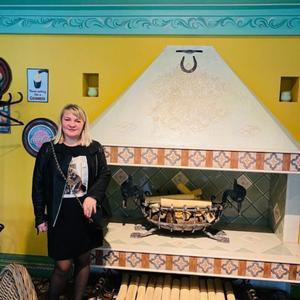Вероника, 40 лет, Рыбинск