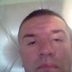 Максим, 37 лет, Иваново