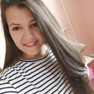 Ольга, 30 лет, Дмитров