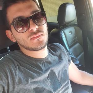 Майкл Микадзе, 29 лет, Люберцы