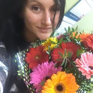 Инна, 29 лет, Мурманск