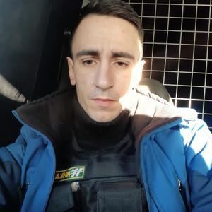 Егор, 29 лет, Волгоград