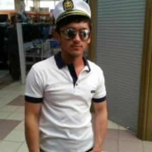Хабиб, 25 лет, Москва