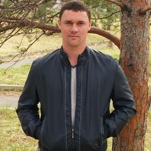 Макс, 31 год, Камышлов
