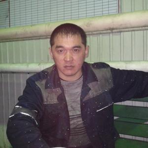 Владимир, 42 года, Карасук