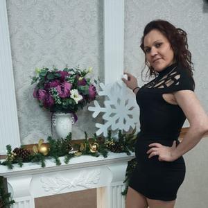 Наталья, 29 лет, Щербинка