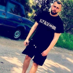 Денис, 36 лет, Москва