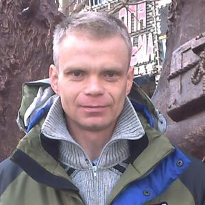 Алексей, 51 год, Иркутск