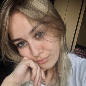 Зиля, 19 лет, Казань