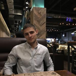 Александр, 29 лет, Новосибирск