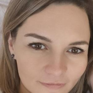 Светлана, 29 лет, Тула