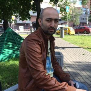 Islam, 37 лет, Удомля