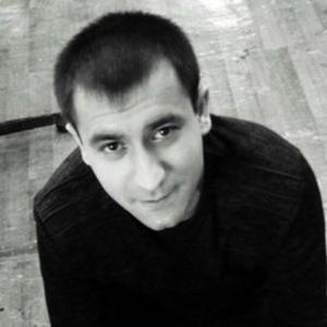 Рустам, 26 лет, Альметьевск