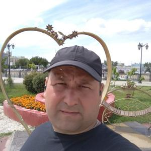 Геннадий, 35 лет, Ростов-на-Дону