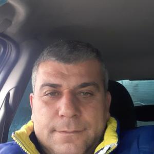 Николай, 44 года, Пангоды