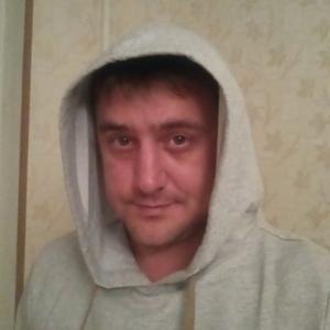 Мах, 32 года, Рязань