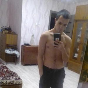 Александр, 23 года, Вологда