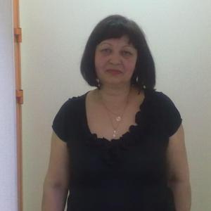 Светлана, 62 года, Абакан