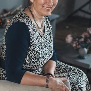 Татьяна, 62 года, Красноярск