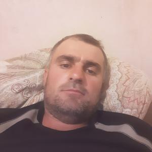 Рустам, 32 года, Волгоград