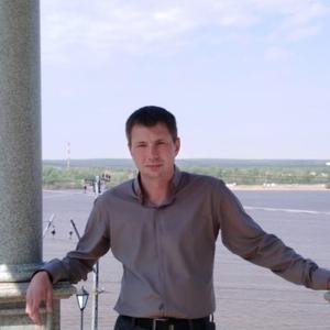 Павел, 37 лет, Саранск